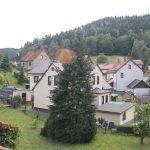 Unterschönau - Umgebung