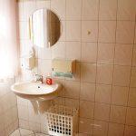 Unterschönau - Geschlechtergetrennte Toiletten