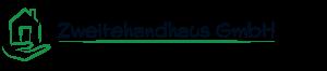 Zweitehandhaus GmbH